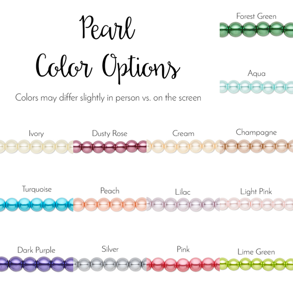 pearl color options graphic