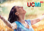 UCMI Health & Wellness Store