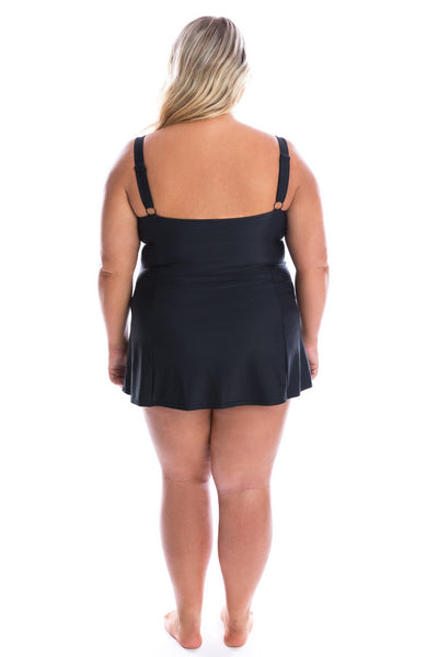 swim dresses for women
