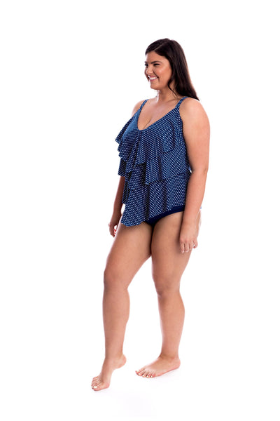 tankini swimsuits with shorts