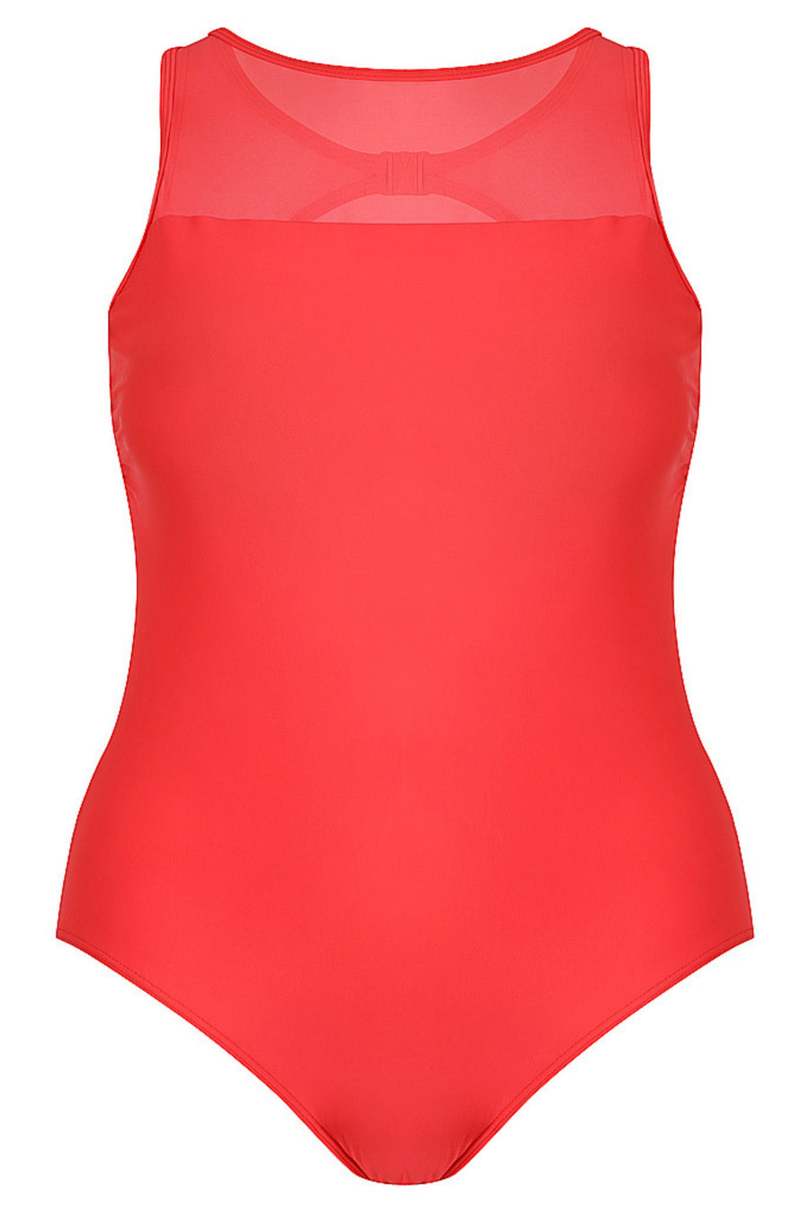 one piece bathing suits for women