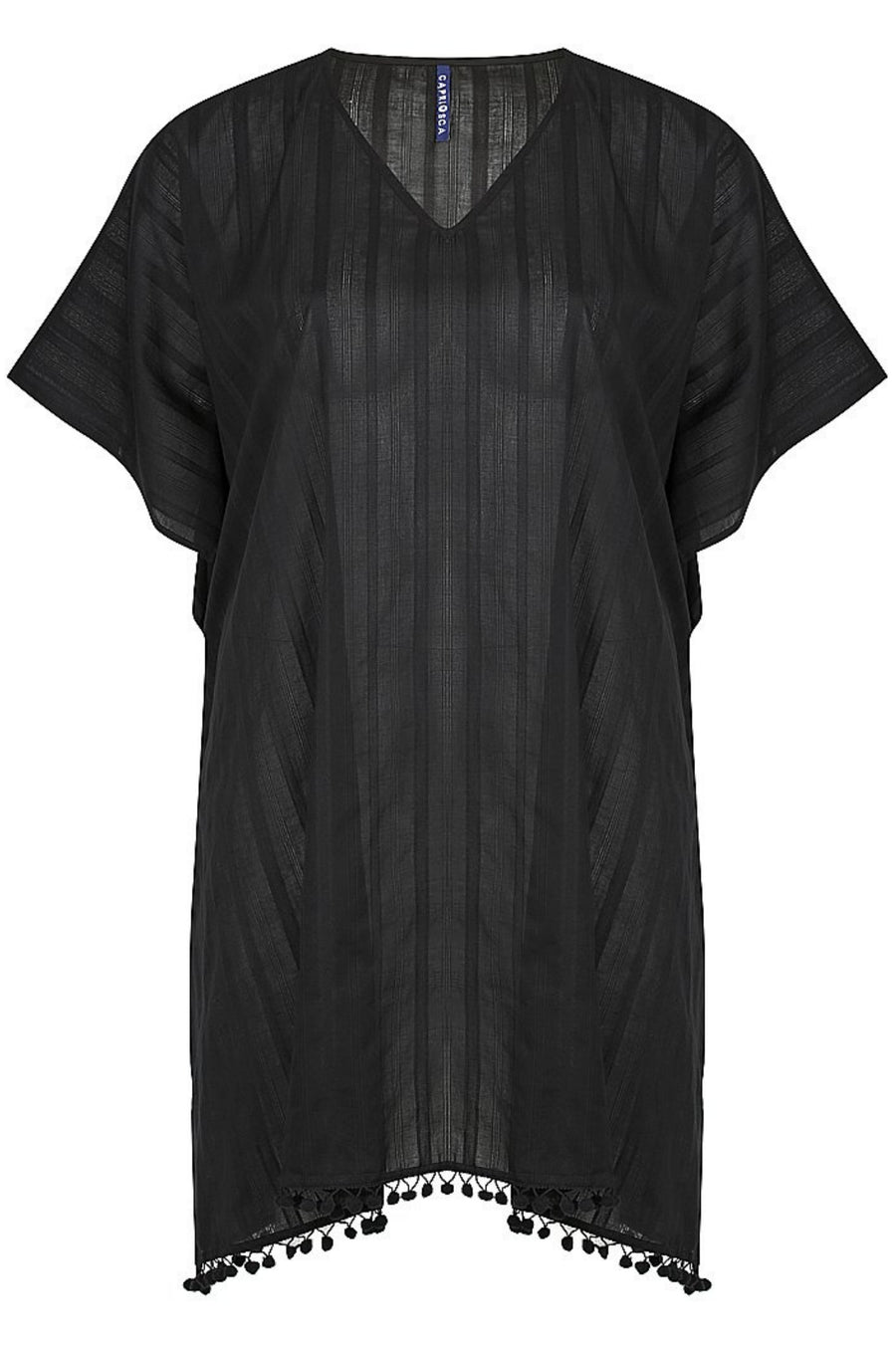 plus size swim cover up dress