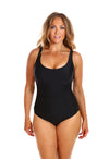 swimsuits with underwire support