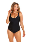 women's underwire swimwear