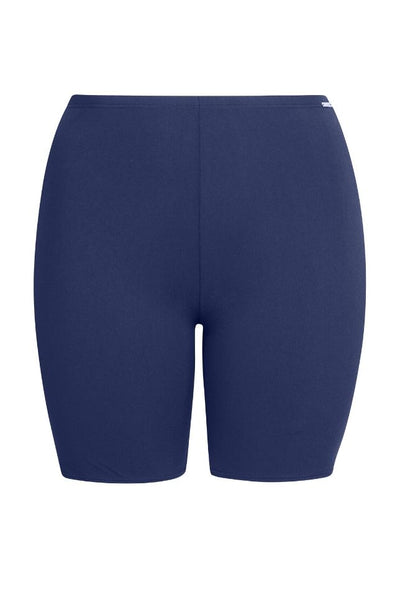 jammer swim shorts