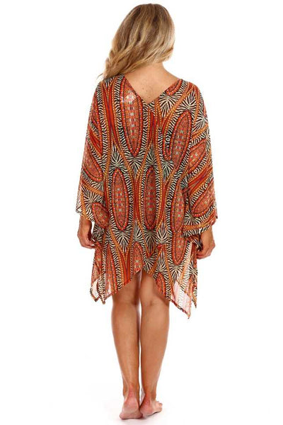plus size bathing suit cover ups