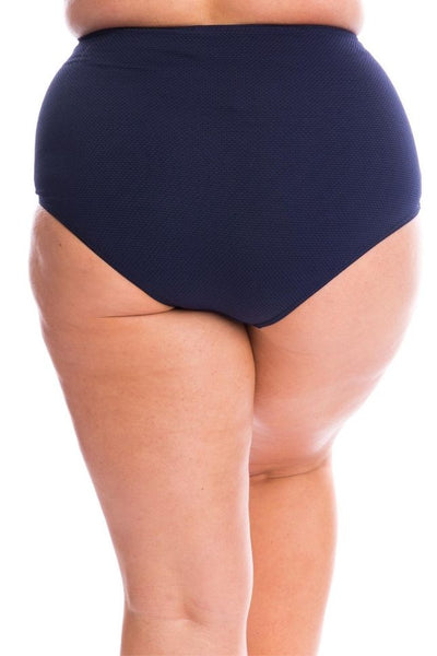 plus size bathing suit bottoms