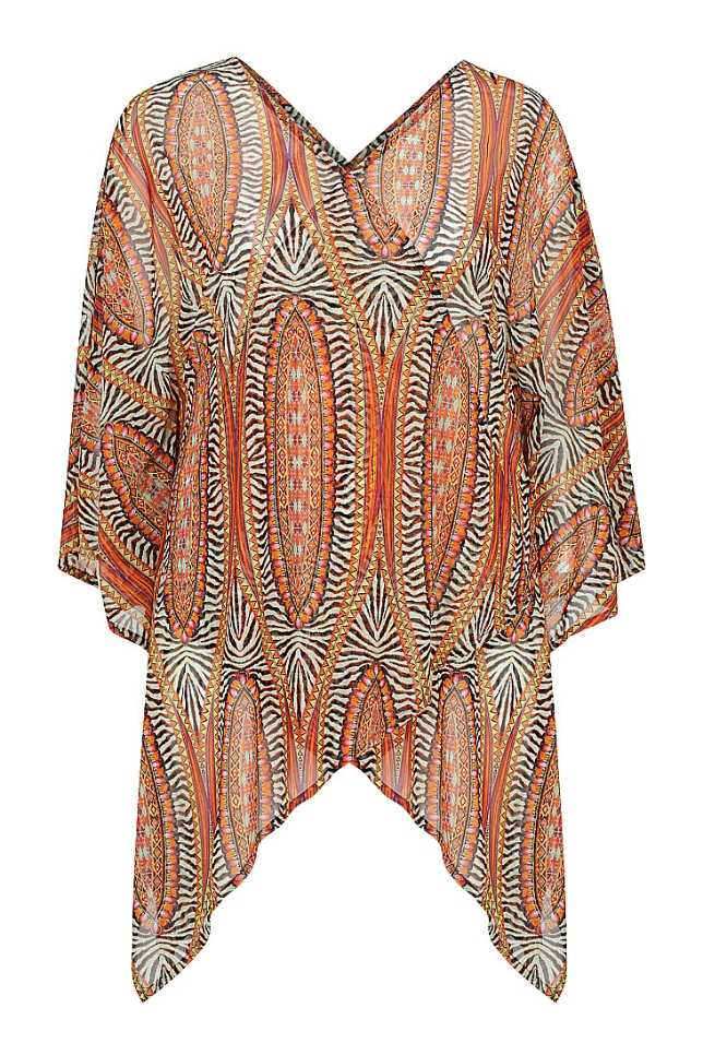 maxi dress swim cover up