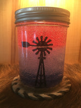 Red, White & Blue-16oz