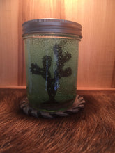Prickly Pear Cactus-16oz