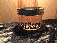 Blessed-8oz