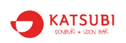 Katsubi HQ Co. Ltd.