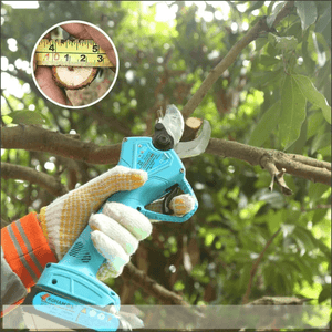 Buy 2 Free Shipping Today!Branch Scissor & Pruning Shears