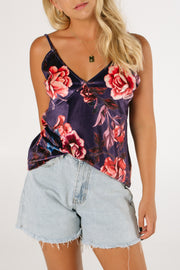 The Dreamer Cami Top