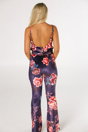 The Dreamer Flare Pants