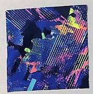 Happy Daze