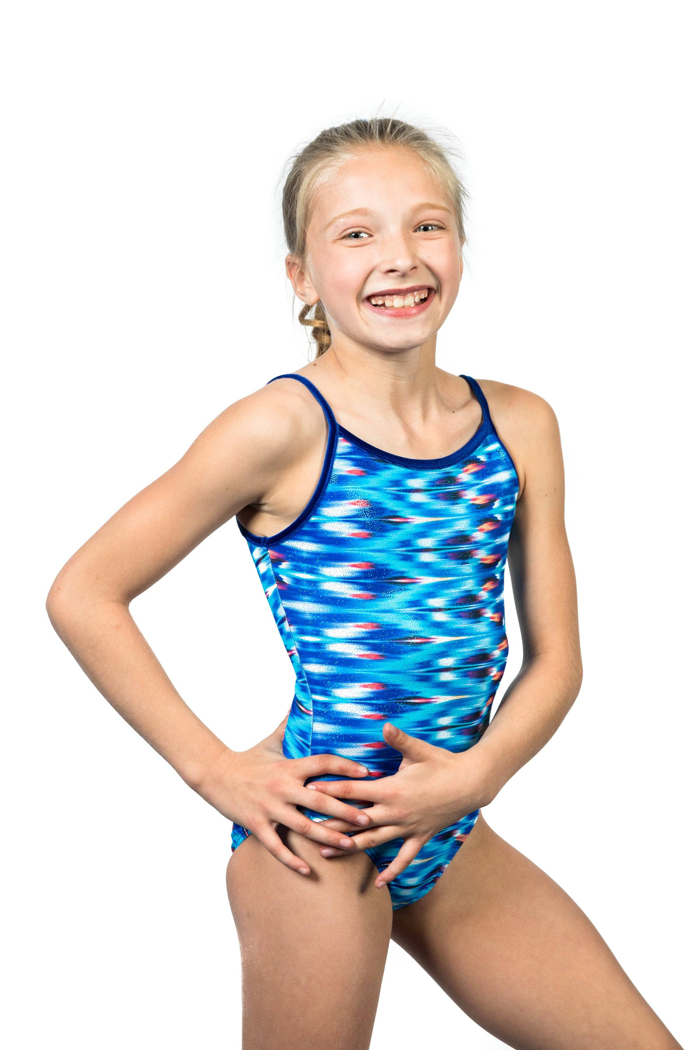 f865c50fd Rebecca s Mom Leotards