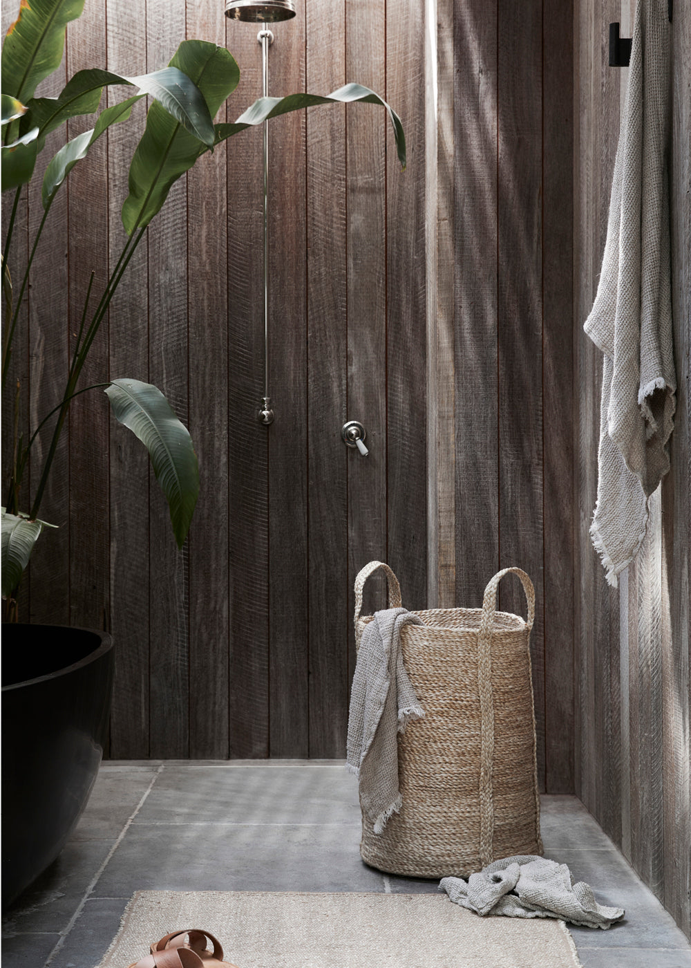 How To Care For Jute Baskets