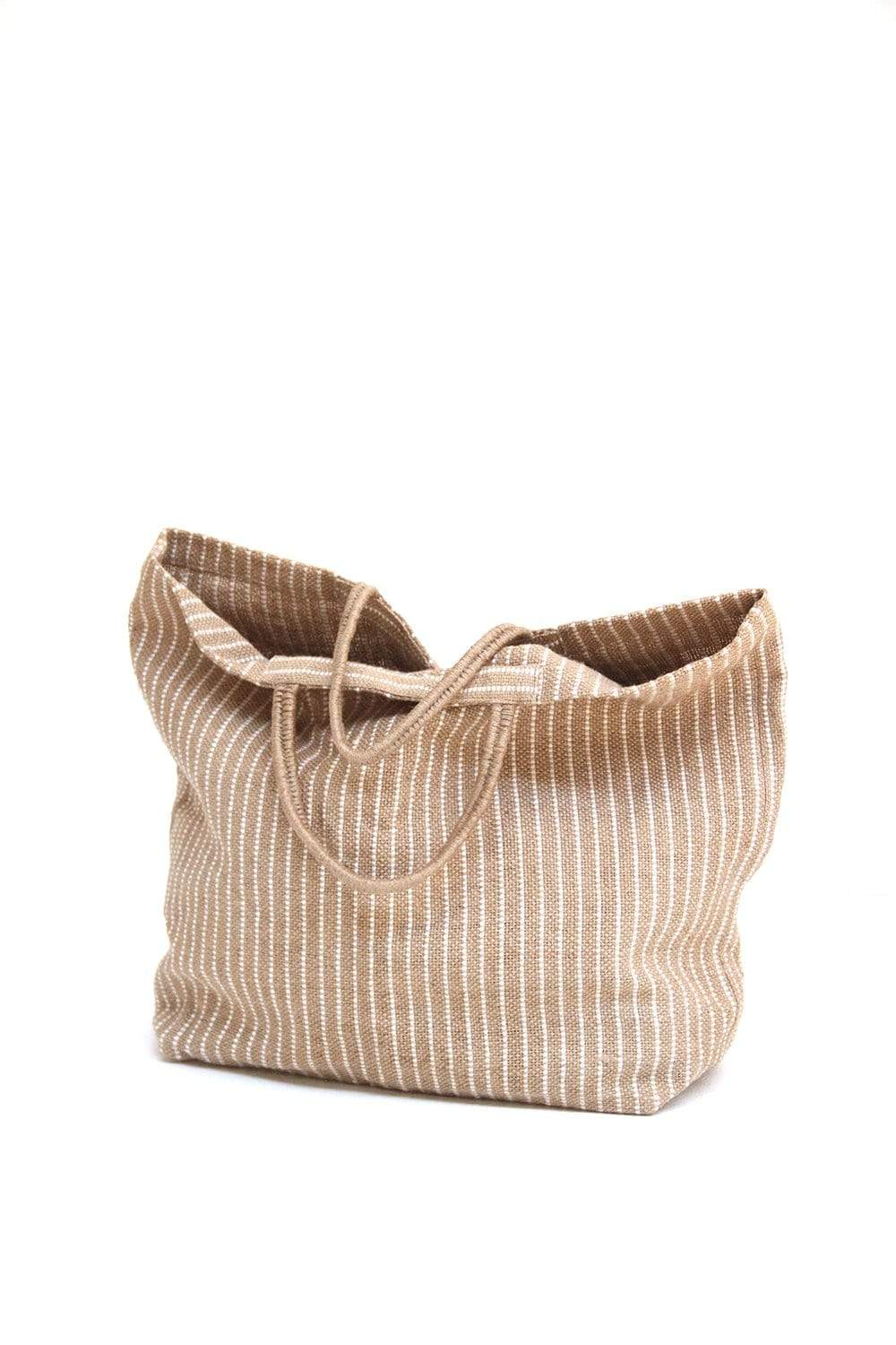The Dharma Door Bags and Totes Sada Jumbo Tote