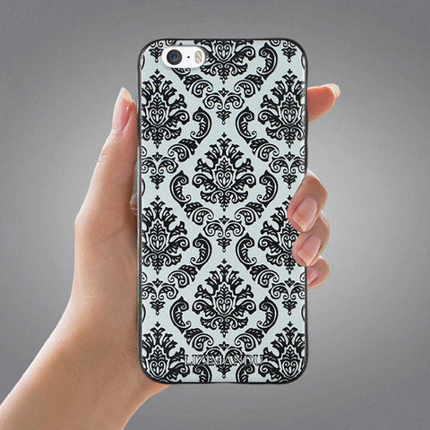 lizimandu iphone 6 case
