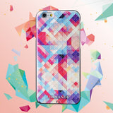 iPhone 6s Case(Colorful)