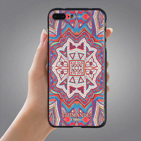 lizimandu iphone 8 case