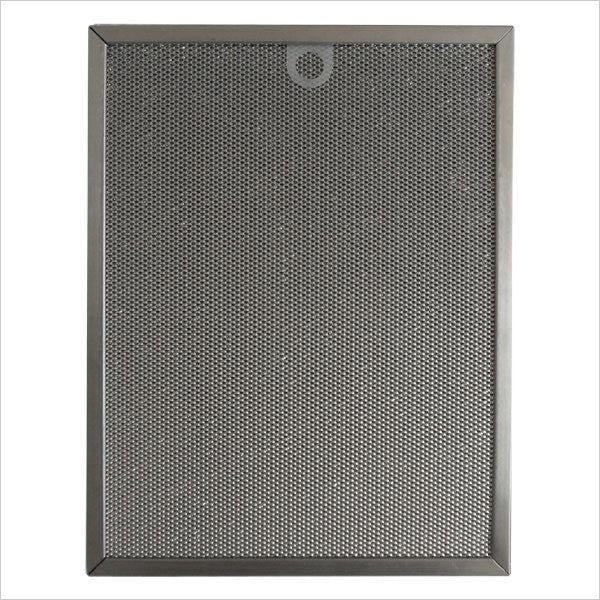 Chef RF Series Filter - Buy now at Rangehood Filters