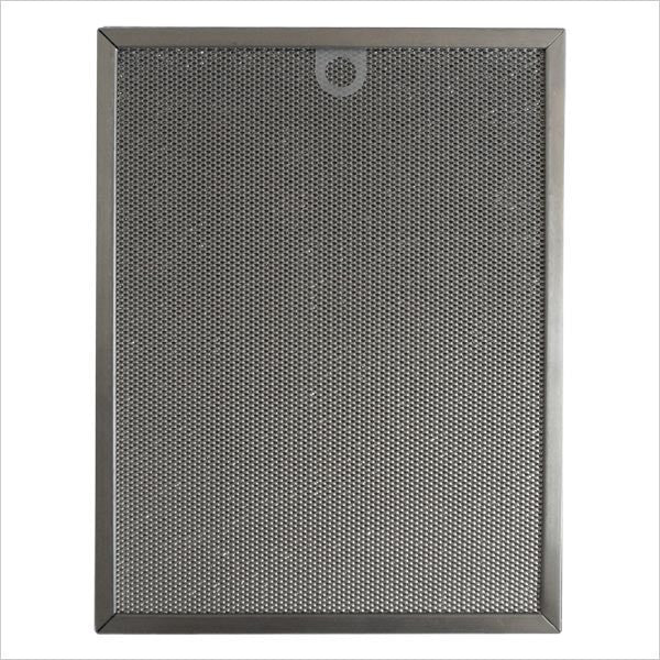 Fisher & Paykel RH601 Filter - Buy now at Rangehood Filters