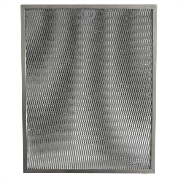 Rangeaire B Series 1100 Filter - Buy now at Rangehood Filters