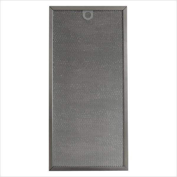 Rangeaire B Series 800 Filter - Buy now at Rangehood Filters