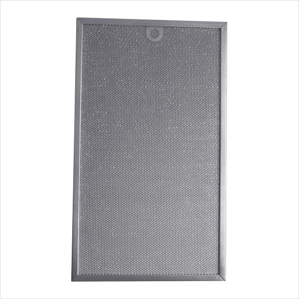 Rangeaire B Series 900 Filter - Buy now at Rangehood Filters