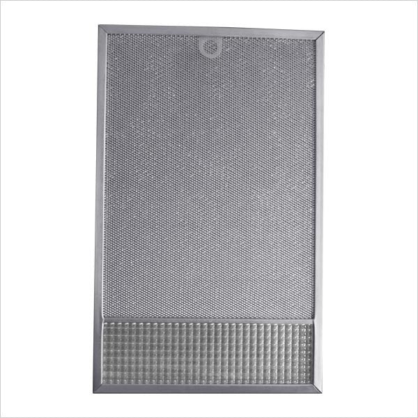 Rangeaire B Series Centre Filter - Buy now at Rangehood Filters