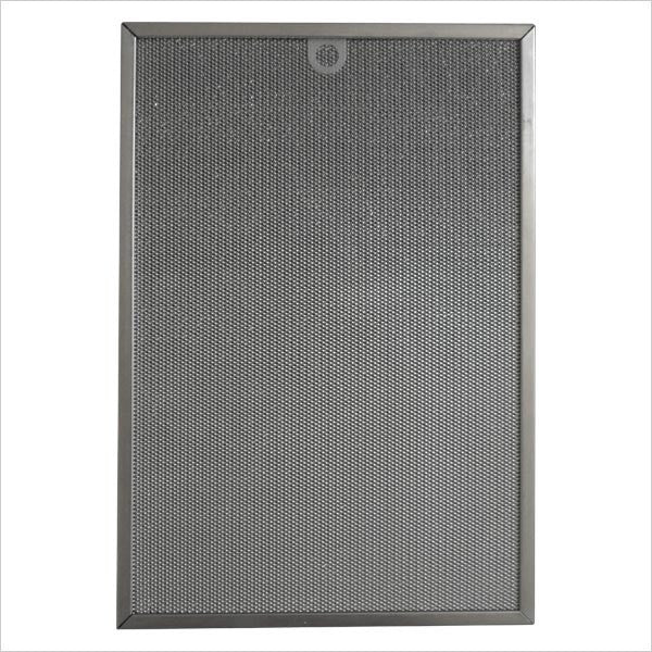 Rangeaire C Series 1000 Filter - Buy now at Rangehood Filters
