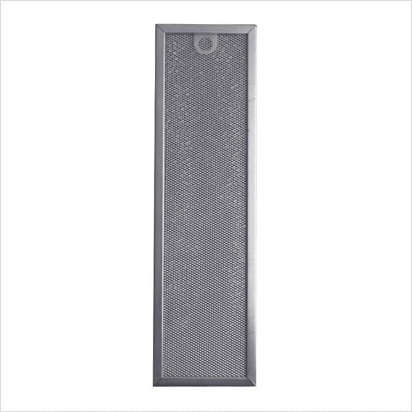Rangeaire C Series 600 Filter - Buy now at Rangehood Filters