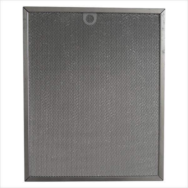 Rangeaire European 900mm Canopy Rangehood - Buy now at Rangehood Filters