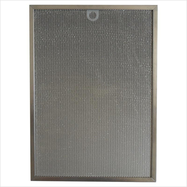 Rangeaire FFU 1000 Filter - Buy now at Rangehood Filters