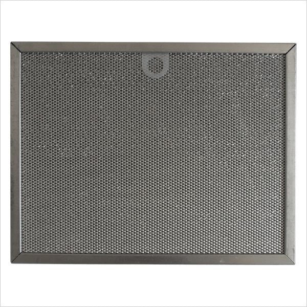 Rangeaire FFU 600 Filter - Buy now at Rangehood Filters