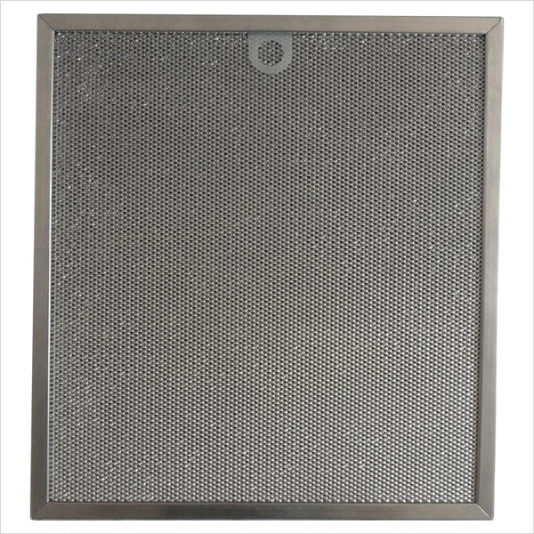 Rangeaire FFU 800 Filter - Buy now at Rangehood Filters