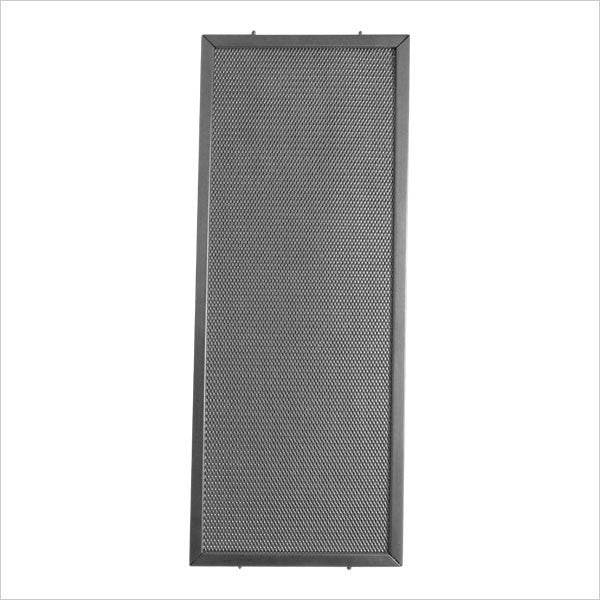 Rangeaire Slideout 600 Filter - Buy now at Rangehood Filters