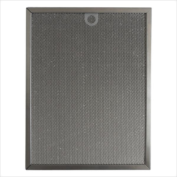 Rangeaire Vortex 600 Filter - Buy now at Rangehood Filters