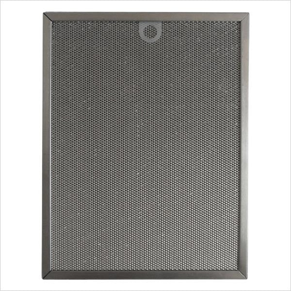 Westinghouse WRJ600 Filter - Buy now at Rangehood Filters