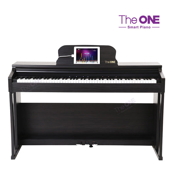 The ONE 88 keys upright digital piano educational toys professional musical instruments electronic piano