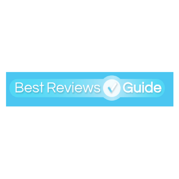 Review aggregator - Vite Brain retains the top spot.