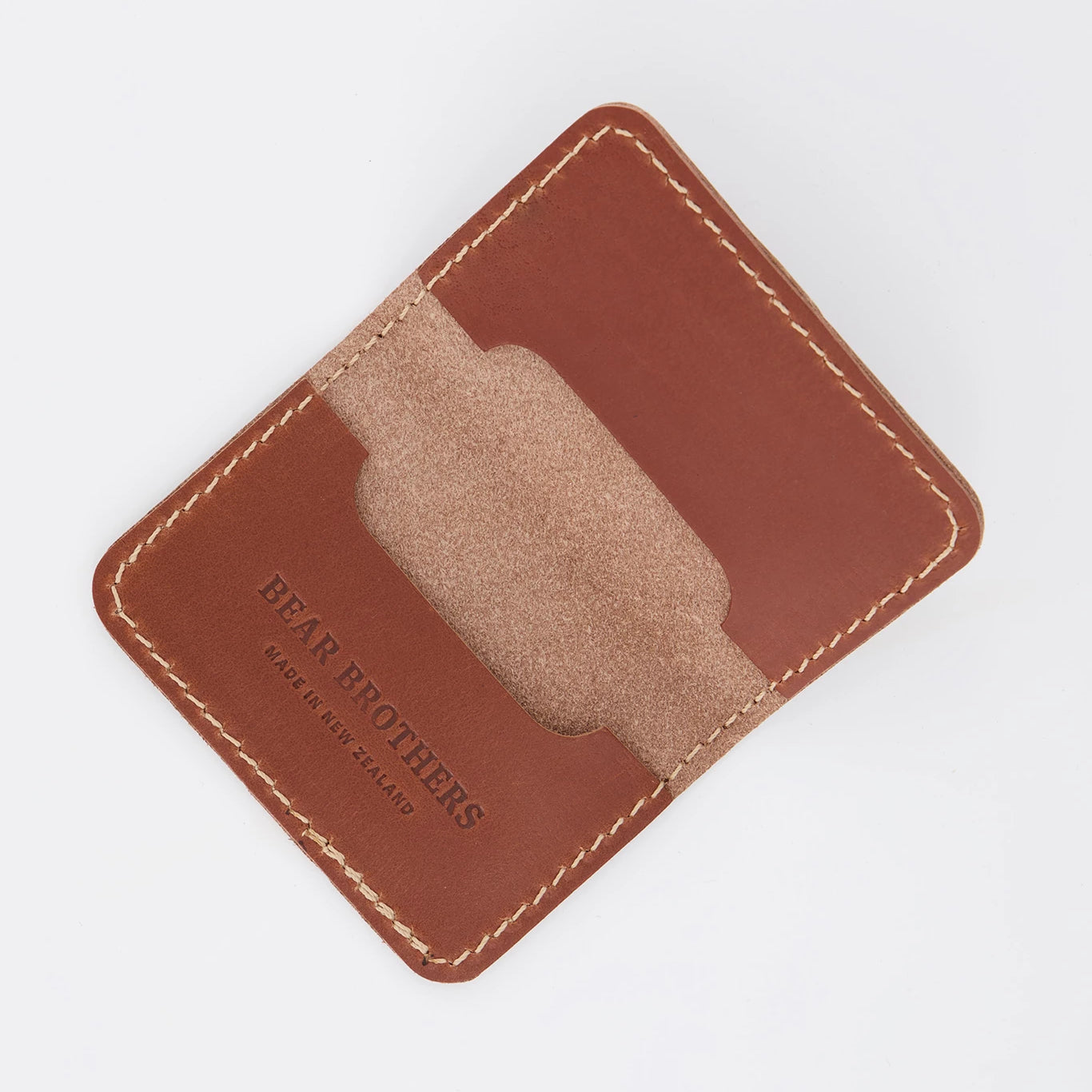 Freedom Wallet