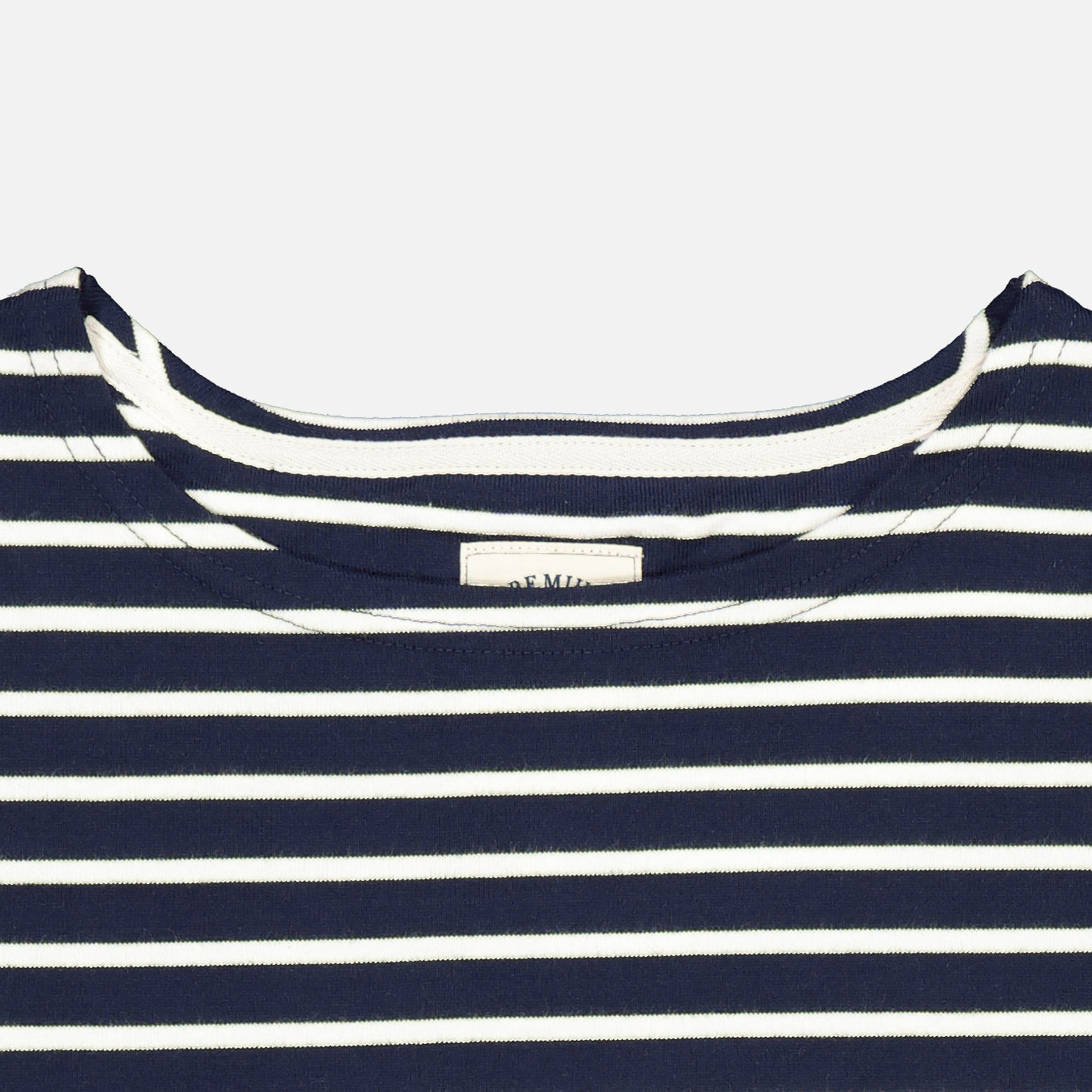 Joules Stripe T-Shirt