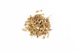 Chamomile and Cinnamon Tea 40g