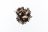 Indian Spiced Chai Tea 80g