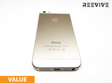 Apple iPhone 5s Gold (32GB)