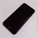 Apple iPhone 7 128GB (Jet Black)