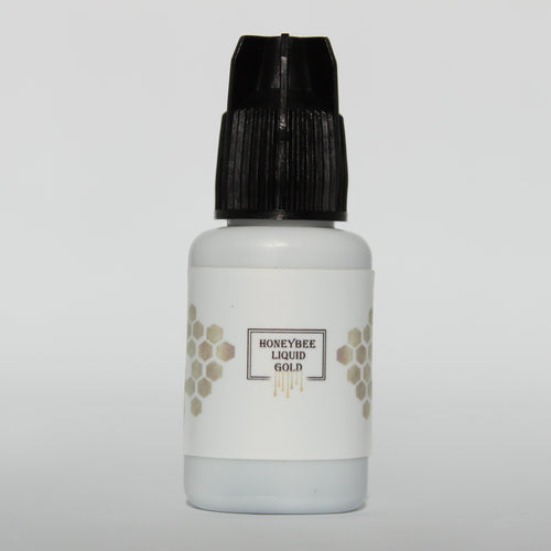 BLACK Liquid Gold Adhesive